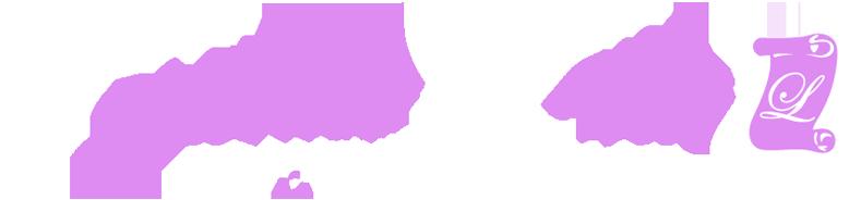 pozivnicelana Logo