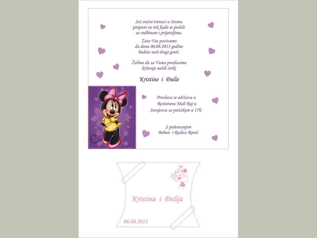 tekst za pozivnice za dječji rođendan Tekstovi dečiji rodjendani   pozivnicelana tekst za pozivnice za dječji rođendan